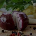 Как се готви или готварство за начинаещи