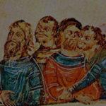 Средновековие - история на Първото и Второто българско царство
