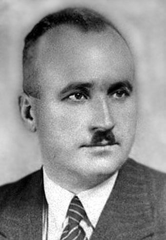 Димитър Пешев; спасяването на българските евреи