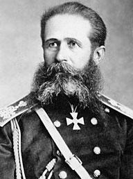 генерал Гурко