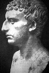 Първеата юдейско-римска война