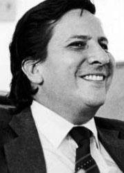 Родриго Лара Бонила