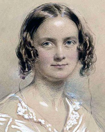 Ема Дарвин