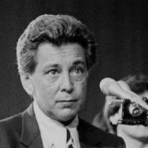 Никодимо Скарфо начело на мафията във Филаделфия