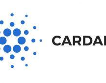Кардано, Ада, Лавлейс, Уроборос – криптовалута от трето поколение