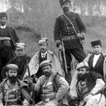 Даме Груев - живот и дело