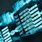 Криптовалути - новата ера на финансите