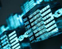 Криптовалути – новата ера на финансите